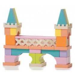 Construccion Cubika Puente