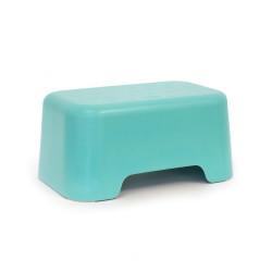 Reposapies de Baño Ekobo Azul