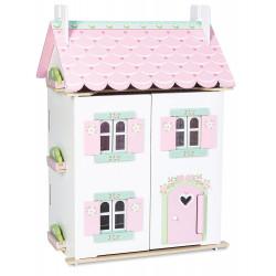 Casa de muñecas Sweetheart...