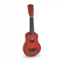 Guitarra Roja Vilac