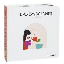 Las Emociones Combel
