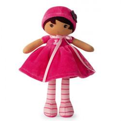Muñeca Tendresse Emma Kaloo