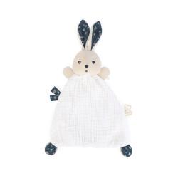 Doudou conejo Naturaleza Kaloo