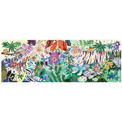 Puzzle Gallery Rainbow...