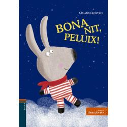 Llibre Bona Nit Peluix !