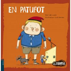 Llibre En Patufot