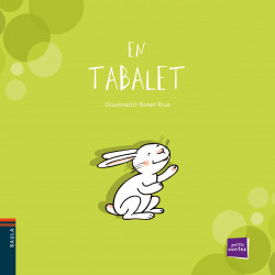 En Tabalet Baula