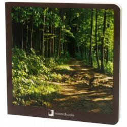 El Bosque Nowordbooks