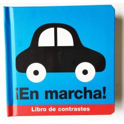 Libro En Marcha