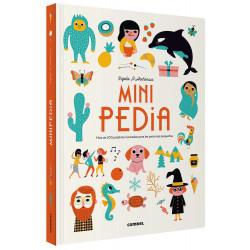 Minipedia Combel