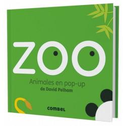 Libro Zoo