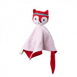 Muñeco Alice Lilliputiens