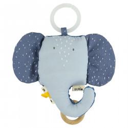 Music Toy Elefante Trixie