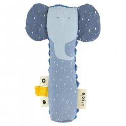 Squeaker Elefante Trixie