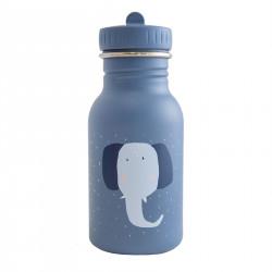 Botella de acero Elefante...