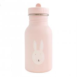 Botella de acero Conejo Trixie