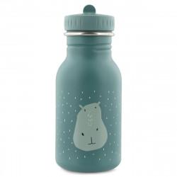 Botella de acero Hippo Trixie
