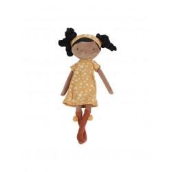 Evi muñeca blandita Little...