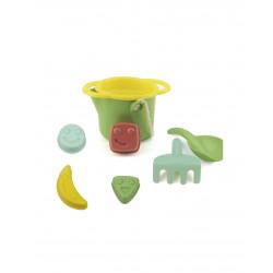 Ecoline Sand Bucket Set