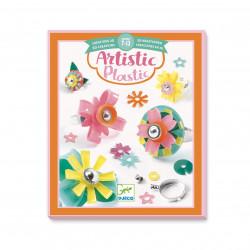 Artistic Plastic Colección...
