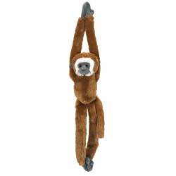 Peluche Mono Gibon