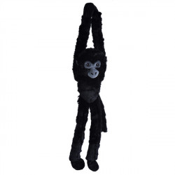 Peluche Mono Capuchin