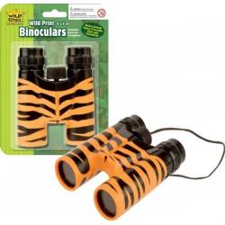 Binoculares Tiger