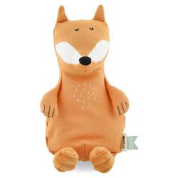 Peluche small fox trixie