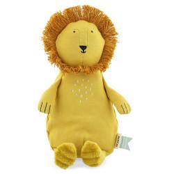 Peluche small león Trixie