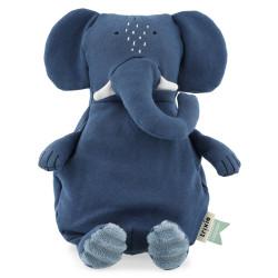 Peluche small elefante Trixie