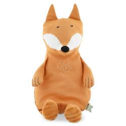 Peluche large fox Trixie