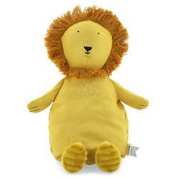 Peluche large león Trixie