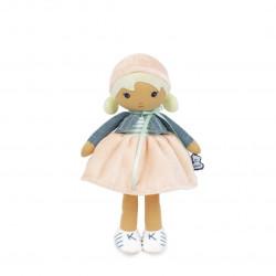 Muñeca Tendresse Chloe Kaloo