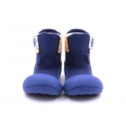 Attipas Rain Boots Blue