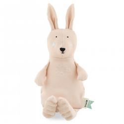 Peluche pequeño Mrs. Rabbit...