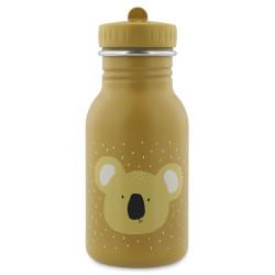 Botella de acero Koala