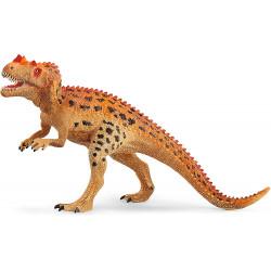 Ceratosaurio Schleich