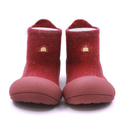 Attipas Basic Red