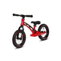 Bicicleta Balance Deluxe Micro
