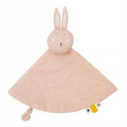 Doudou Conejo Trixie