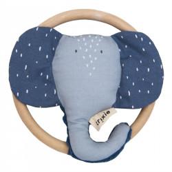 Sonajero Elefante Trixie