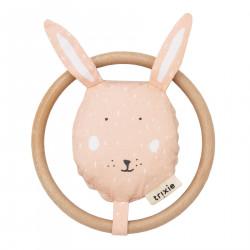Sonajero Conejo Trixie