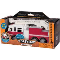 Camión de Bomberos Driven