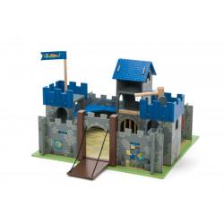 Castillo Excalibur Le Toy Van
