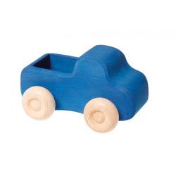 Camión pequeño Grimms