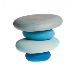 Piedras Azules Grimms