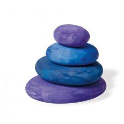 Piedras Lilas Grimms
