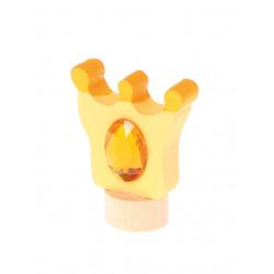 Figura Corona Grimm's