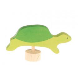 Figura tortuga Grimm's