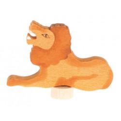 Figura Leon Grimm's